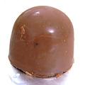 10 Formas De Acetato Para Chocolate - Truffa 40g