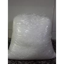 Parafina Lentilhada Macro 140/145 - Bahia -pacote C/ 2kg