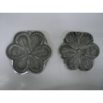 Frisador Para Flor Em Eva - Camélia G