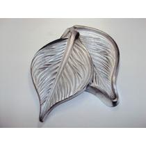 Frisadores Eva - Silvestre Grande ( Faz Copo De Leite)