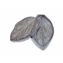 Frisadores Aluminio Apostila Faz Mais De 15 Tipos De Flores