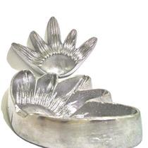 Kit Frisadores Aluminio Para Artesanais Em Eva Frete Gratis