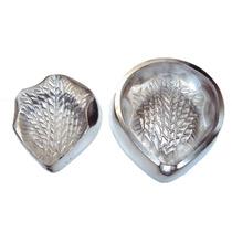 Kit Frisador Eva Em Alumínio Fundido Direto Da Fábrica