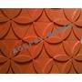 Moldes - Formas Em Silicone /revestimento Gesso 3d