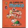 As Capas Da Monica 03 + Monica 84 - Gibiteria Bonellihq