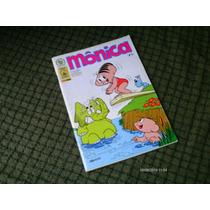 Coleção Historica Turma Da Monica - Monica 11 (hq Avulsa)