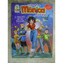 Turma Da Mônica Jovem Nº 6 Ed. Panini
