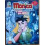 Manga Turma Da Mônica Jovem Jogo Dos Reis Completa 40