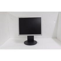 Monitor Lcd Lg L1550s Flatron 15 Polegadas