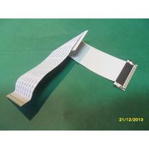 Flat Do Monitor Lcd Lg W1643cv Frete R$ 7,00
