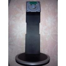 Base Pé Monitor Lcd 17 Samsung Syncmaster 740