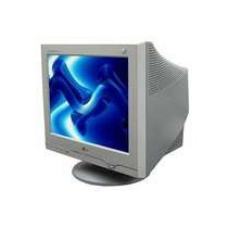 Monitor Lg Flatron T530 Novo Na Caixa