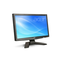 Monitor Acer 19 Polegadas Com Dvi