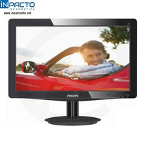 Monitor Led 18.5´ Philips 193v5l