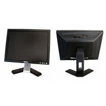 Monitor Dell Lcd 15