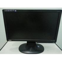 Monitor Benq De Lcd 15 Polegadas