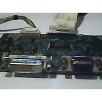 Placa Video Samsung 940b Garantia De 120 Dias