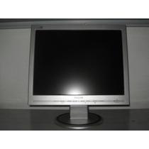 Placa Vídeo Do Monitor Philips 150s