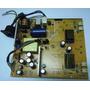 Placa Fonte Monitor Lcd Dell E178 Fpc (p/n 715g1492-1)