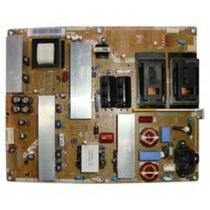 Placa Fonte Tv Lcd Samsung Bn44-00341a Ln46c530