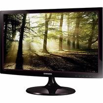 Monitor Samsung Led Lcd 19