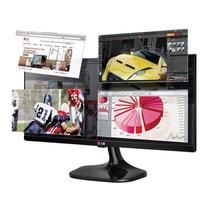 Monitor Ultrawide Led 25 Lg 25um65 Full Hd 2560x1080 21:9