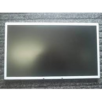 Tela Monitor Wide 15.6 Lm156wh1 (lg) ***100%****