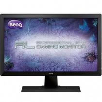 Monitor Modelo Rl2455hm 24