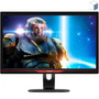 Monitor 24 Lcd Led Full Hd Widescreen Philips 12x Sem Juros