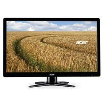 Monitor Acer 21,5 Polegadas Led - Ótimo Estado