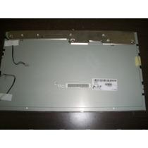 Display 20-lcd-wide-usada-lm200wd1-(tl)-(c1)-rs