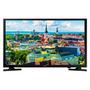 Tv 32p Samsung Led Hd Hotel - Hg32nd450sgxzd