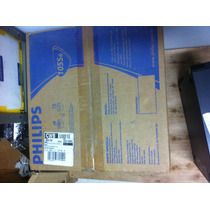 Monitor Philips Crt 15 Marfim Novo Sem Uso Na Caixa !