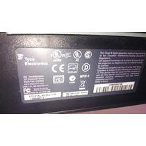 Monitor Touch Screen Elo 17pol