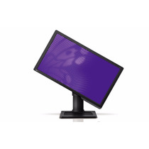 Monitor 24 Led Benq Gamer -full Hd - Xl2411z