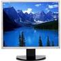 Monitor Lcd 17 Polegadas Itautec L1753t Com Garantia