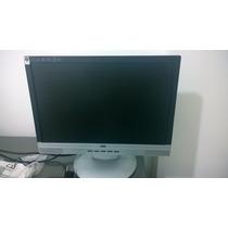 Monitor Aoc 17 Lcd