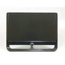 Monitor Lcd 18,5 Widescreen Aoc F19l - Entradas Vga E Dvi