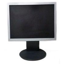 Monitor Flatron Lg 15