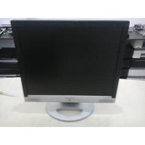 Monitor Lcd 17 Polegadas Positivo Modelo: Lm722p