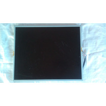 Display Monitor Samsung 732n Plus