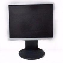 Monitor Lg 15 Flatron L1550s Vga