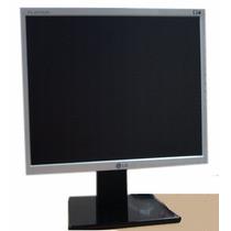 Monitores 17 Polegadas De Lcd Semi Novo C/ Garantia