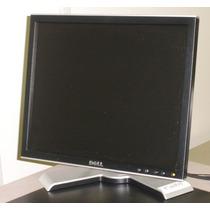 Monitor Dell 17