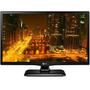 Tv Monitor Lg 24 Led Hd Hdmi - 24mt47d-ps