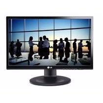 Monitor Full Hd Lg 21,5 Led Ips Fhd 22mp55vq Hdmi / Dvi