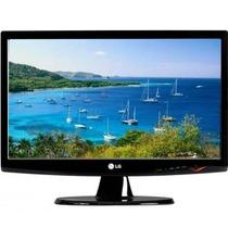 Monitores 19 Polegadas De Lcd Samsung / Aoc / Acer / Lg