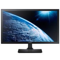 Monitor Samsung - Led De 23,6, Full Hd - S24e310