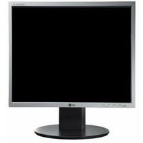 Monitor Lg L1550s 15 Flatron Quadrado