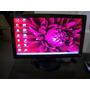 Monitor Aoc Ldc 20 2036va Widescreen Usado